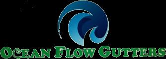Ocean Flow Gutters - gutter company